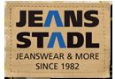 Jeansstadl